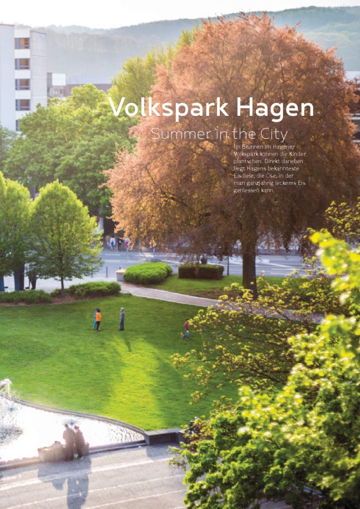 http://wertvolles-hagen.de/wp-content/uploads/2017/06/WERTVOLLES_HAGEN_WEB_v3-011-724x1024.jpg