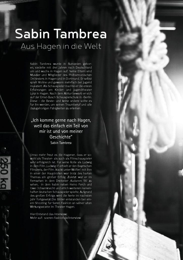 http://wertvolles-hagen.de/wp-content/uploads/2017/06/WERTVOLLES_HAGEN_WEB_v3-034-724x1024.jpg