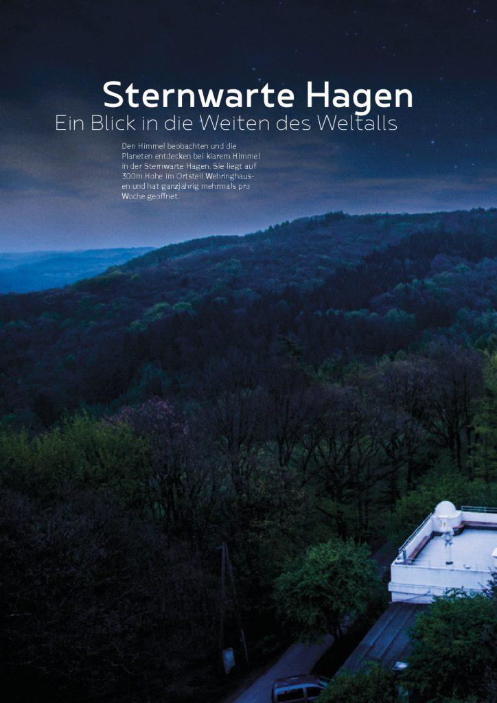 http://wertvolles-hagen.de/wp-content/uploads/2017/06/WERTVOLLES_HAGEN_WEB_v3-038-724x1024.jpg