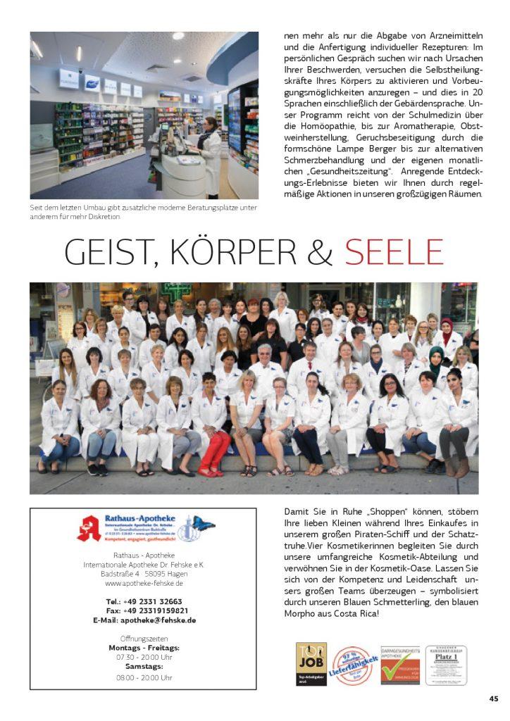 http://wertvolles-hagen.de/wp-content/uploads/2017/06/WERTVOLLES_HAGEN_WEB_v3-045-724x1024.jpg