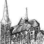 Logo-St-Bonifatius-Haspe