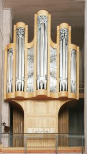 Kath. Kirchengemeinde St. Meinolf