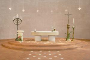 Kath. Kirchengemeinde St. Meinolf - Wertvolles Hagen