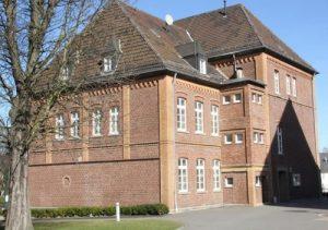 Pfarrheim: Ort der Begegnung