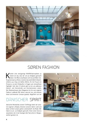 http://wertvolles-hagen.de/wp-content/uploads/2019/10/Soeren_Fashion_Broschuere_Hagen_Einzelseiten_Seite_06-353x500.jpg