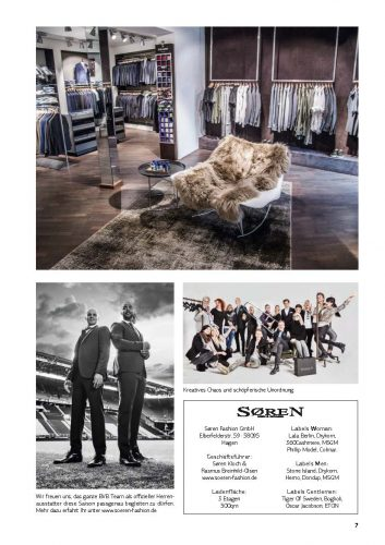 http://wertvolles-hagen.de/wp-content/uploads/2019/10/Soeren_Fashion_Broschuere_Hagen_Einzelseiten_Seite_07-353x500.jpg