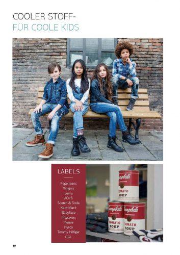 http://wertvolles-hagen.de/wp-content/uploads/2019/10/Soeren_Fashion_Broschuere_Hagen_Einzelseiten_Seite_10-353x500.jpg