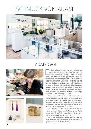 http://wertvolles-hagen.de/wp-content/uploads/2019/10/Soeren_Fashion_Broschuere_Hagen_Einzelseiten_Seite_14-353x500.jpg
