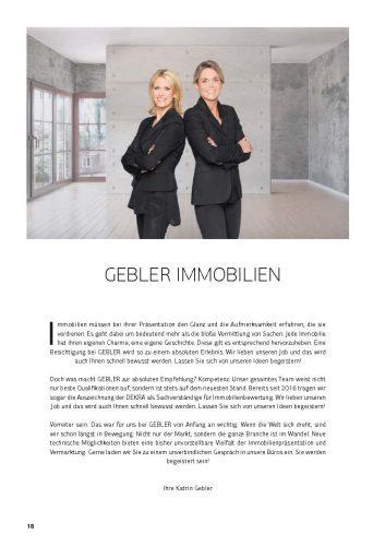 http://wertvolles-hagen.de/wp-content/uploads/2019/10/Soeren_Fashion_Broschuere_Hagen_Einzelseiten_Seite_18-353x500.jpg