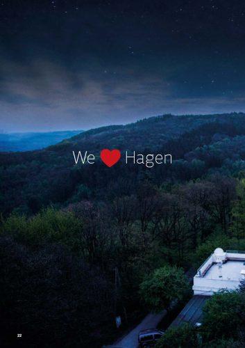 http://wertvolles-hagen.de/wp-content/uploads/2019/10/Soeren_Fashion_Broschuere_Hagen_Einzelseiten_Seite_22-353x500.jpg