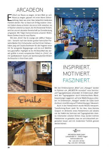 http://wertvolles-hagen.de/wp-content/uploads/2019/10/Soeren_Fashion_Broschuere_Hagen_Einzelseiten_Seite_26-357x500.jpg