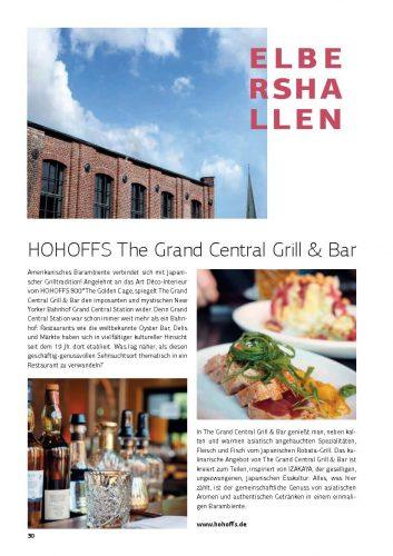 http://wertvolles-hagen.de/wp-content/uploads/2019/10/Soeren_Fashion_Broschuere_Hagen_Einzelseiten_Seite_30-353x500.jpg