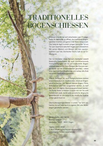 http://wertvolles-hagen.de/wp-content/uploads/2019/10/Soeren_Fashion_Broschuere_Hagen_Einzelseiten_Seite_33-353x500.jpg