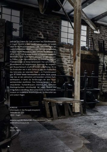 http://wertvolles-hagen.de/wp-content/uploads/2019/10/Soeren_Fashion_Broschuere_Hagen_Einzelseiten_Seite_34-353x500.jpg