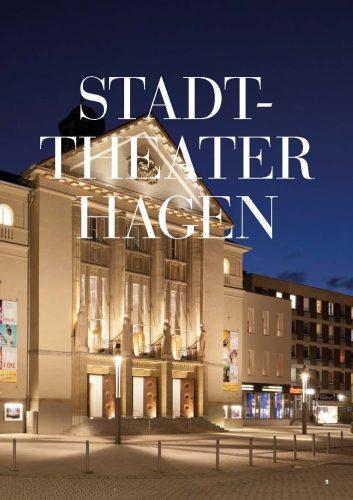 https://wertvolles-hagen.de/wp-content/uploads/2019/10/Soeren_Fashion_Broschuere_Hagen_Einzelseiten_Seite_05-353x500.jpg