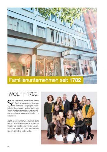 https://wertvolles-hagen.de/wp-content/uploads/2019/10/Soeren_Fashion_Broschuere_Hagen_Einzelseiten_Seite_08-353x500.jpg
