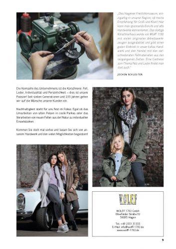 https://wertvolles-hagen.de/wp-content/uploads/2019/10/Soeren_Fashion_Broschuere_Hagen_Einzelseiten_Seite_09-353x500.jpg