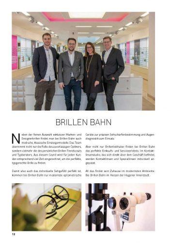 https://wertvolles-hagen.de/wp-content/uploads/2019/10/Soeren_Fashion_Broschuere_Hagen_Einzelseiten_Seite_12-353x500.jpg
