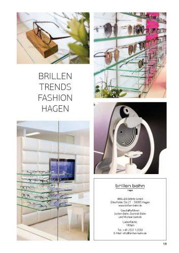 https://wertvolles-hagen.de/wp-content/uploads/2019/10/Soeren_Fashion_Broschuere_Hagen_Einzelseiten_Seite_13-353x500.jpg
