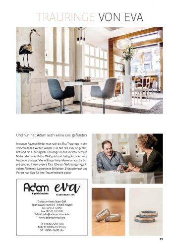 https://wertvolles-hagen.de/wp-content/uploads/2019/10/Soeren_Fashion_Broschuere_Hagen_Einzelseiten_Seite_15-353x500.jpg