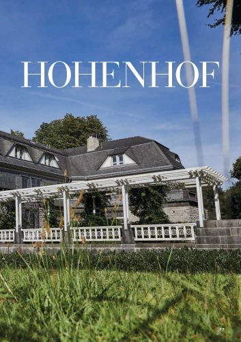 https://wertvolles-hagen.de/wp-content/uploads/2019/10/Soeren_Fashion_Broschuere_Hagen_Einzelseiten_Seite_17-353x500.jpg