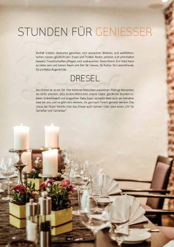 https://wertvolles-hagen.de/wp-content/uploads/2019/10/Soeren_Fashion_Broschuere_Hagen_Einzelseiten_Seite_28-353x500.jpg