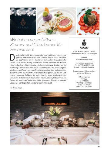 https://wertvolles-hagen.de/wp-content/uploads/2019/10/Soeren_Fashion_Broschuere_Hagen_Einzelseiten_Seite_29-353x500.jpg