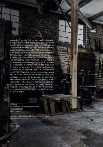 https://wertvolles-hagen.de/wp-content/uploads/2019/10/Soeren_Fashion_Broschuere_Hagen_Einzelseiten_Seite_34-353x500.jpg