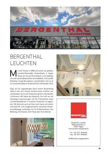 https://wertvolles-hagen.de/wp-content/uploads/2019/10/Soeren_Fashion_Broschuere_Hagen_Einzelseiten_Seite_39-353x500.jpg