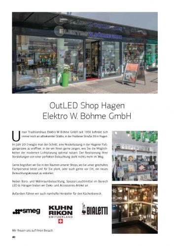 https://wertvolles-hagen.de/wp-content/uploads/2019/10/Soeren_Fashion_Broschuere_Hagen_Einzelseiten_Seite_40-353x500.jpg