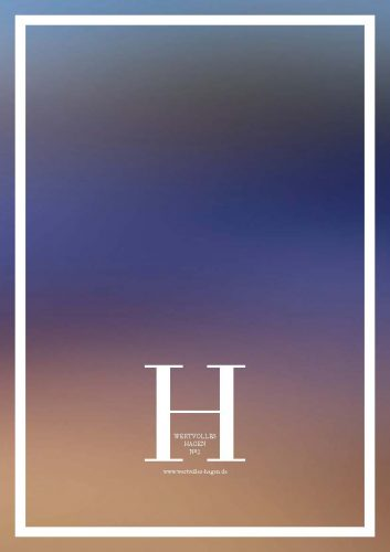 https://wertvolles-hagen.de/wp-content/uploads/2019/10/Soeren_Fashion_Broschuere_Hagen_Einzelseiten_Seite_44-353x500.jpg