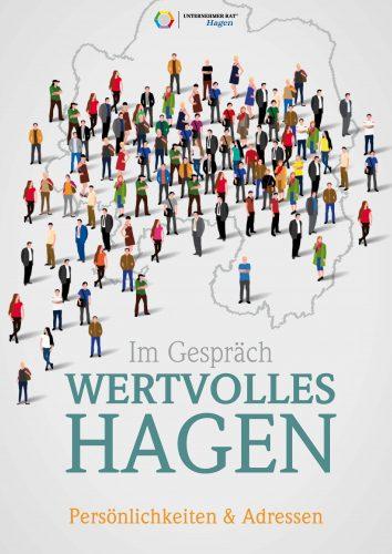 https://wertvolles-hagen.de/wp-content/uploads/2020/10/Magazin-WertvollesHagen-3-Web_Seite_01-354x500.jpg