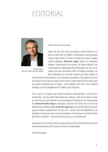 https://wertvolles-hagen.de/wp-content/uploads/2020/10/Magazin-WertvollesHagen-3-Web_Seite_03-354x500.jpg