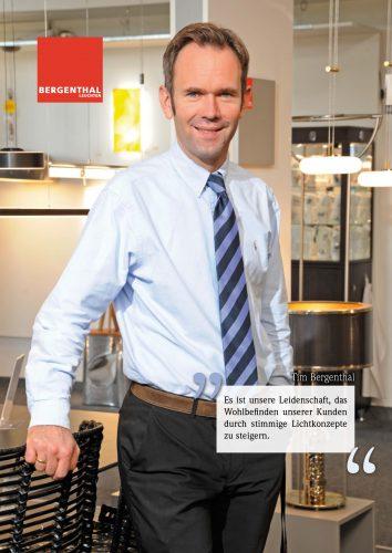 https://wertvolles-hagen.de/wp-content/uploads/2020/10/Magazin-WertvollesHagen-3-Web_Seite_04-354x500.jpg