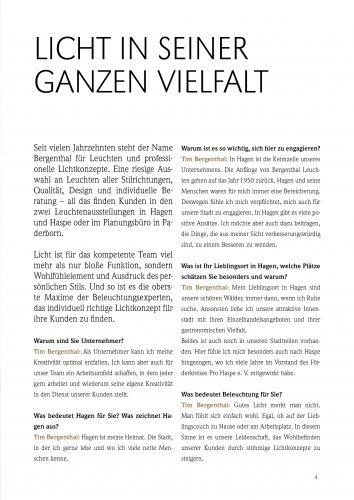 https://wertvolles-hagen.de/wp-content/uploads/2020/10/Magazin-WertvollesHagen-3-Web_Seite_05-354x500.jpg