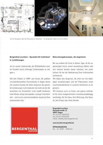 https://wertvolles-hagen.de/wp-content/uploads/2020/10/Magazin-WertvollesHagen-3-Web_Seite_07-354x500.jpg