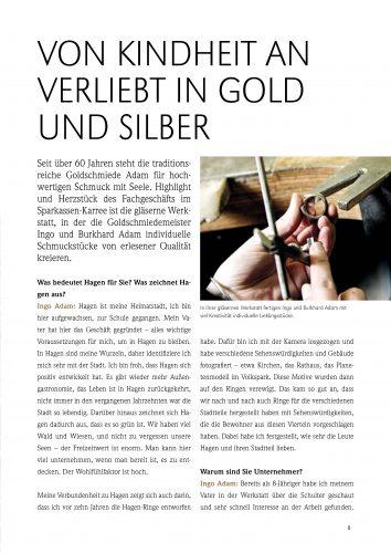 https://wertvolles-hagen.de/wp-content/uploads/2020/10/Magazin-WertvollesHagen-3-Web_Seite_09-354x500.jpg