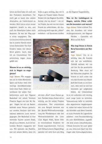 https://wertvolles-hagen.de/wp-content/uploads/2020/10/Magazin-WertvollesHagen-3-Web_Seite_10-354x500.jpg