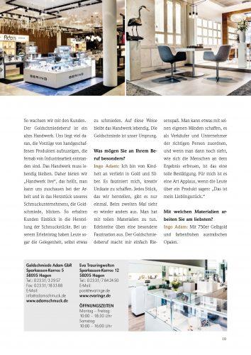 https://wertvolles-hagen.de/wp-content/uploads/2020/10/Magazin-WertvollesHagen-3-Web_Seite_11-354x500.jpg