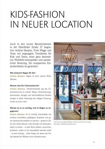 https://wertvolles-hagen.de/wp-content/uploads/2020/10/Magazin-WertvollesHagen-3-Web_Seite_13-354x500.jpg