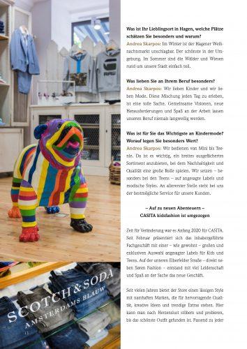 https://wertvolles-hagen.de/wp-content/uploads/2020/10/Magazin-WertvollesHagen-3-Web_Seite_14-354x500.jpg