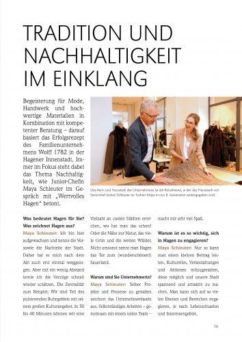 https://wertvolles-hagen.de/wp-content/uploads/2020/10/Magazin-WertvollesHagen-3-Web_Seite_17-354x500.jpg
