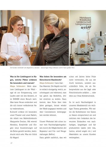 https://wertvolles-hagen.de/wp-content/uploads/2020/10/Magazin-WertvollesHagen-3-Web_Seite_18-354x500.jpg