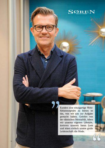 https://wertvolles-hagen.de/wp-content/uploads/2020/10/Magazin-WertvollesHagen-3-Web_Seite_20-354x500.jpg