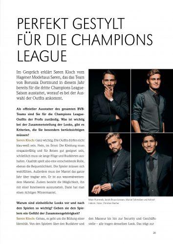 https://wertvolles-hagen.de/wp-content/uploads/2020/10/Magazin-WertvollesHagen-3-Web_Seite_21-354x500.jpg