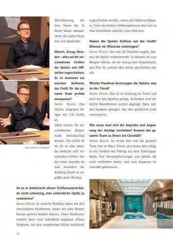 https://wertvolles-hagen.de/wp-content/uploads/2020/10/Magazin-WertvollesHagen-3-Web_Seite_22-354x500.jpg