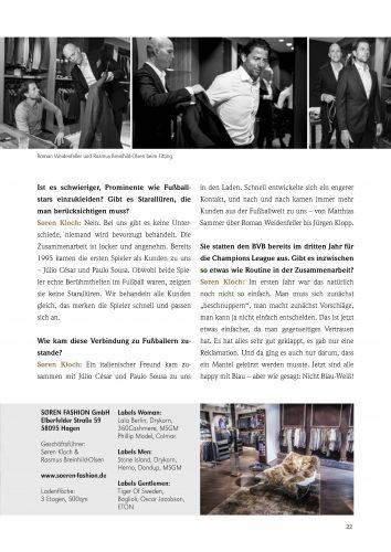 https://wertvolles-hagen.de/wp-content/uploads/2020/10/Magazin-WertvollesHagen-3-Web_Seite_23-354x500.jpg