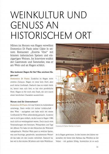 https://wertvolles-hagen.de/wp-content/uploads/2020/10/Magazin-WertvollesHagen-3-Web_Seite_25-354x500.jpg