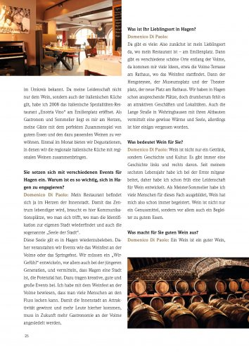 https://wertvolles-hagen.de/wp-content/uploads/2020/10/Magazin-WertvollesHagen-3-Web_Seite_26-354x500.jpg