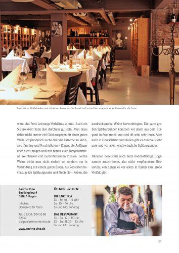 https://wertvolles-hagen.de/wp-content/uploads/2020/10/Magazin-WertvollesHagen-3-Web_Seite_27-354x500.jpg